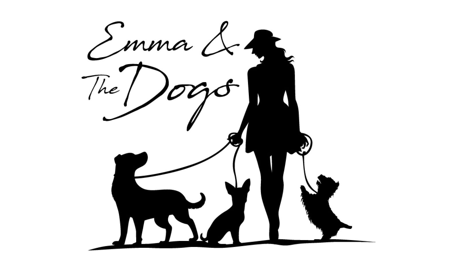 Emma & The Dogs